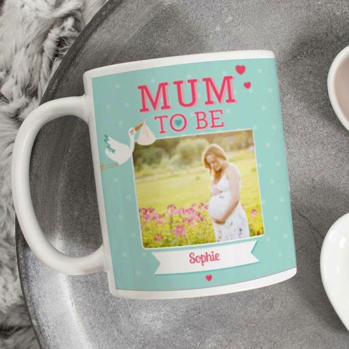 Our Favourite Mother's Day Cards and Gifts