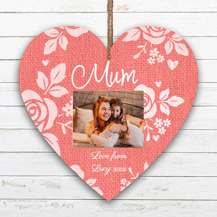 Unique Mother's Day Cards & Gifts!