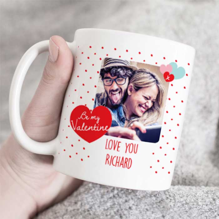 Cards and Gifts for Valentine's Day 2019!