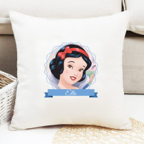 Disney Princess Snow White - Cushion