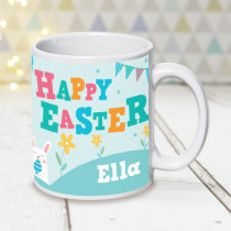 Easter Kids Design - Mug