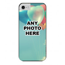 Easy Photo Upload - 1 Photo - iPhone 7 Case
