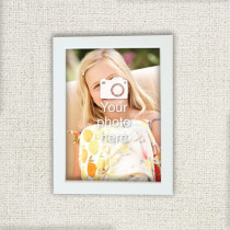 Just Photo - Photo Frame