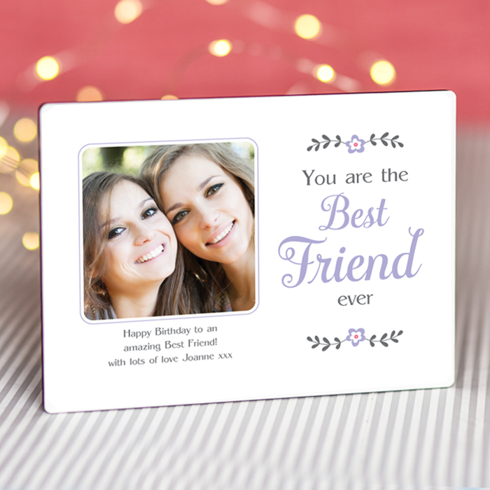 Modern Best Friend Frames Vignette - Frames Ideas - ellisras.info