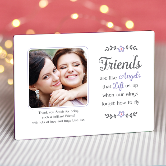Love & Friendship - Gifts By Occasion - Shop By Occasion - Products