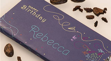 Gifts for Chocaholics